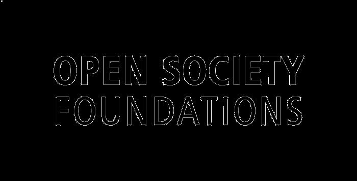opensocietyfoundations